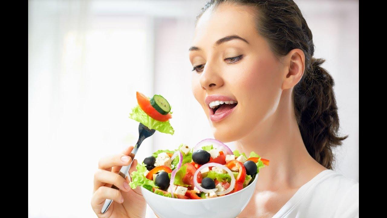 Kilo vermek için vazgeçmeniz gereken besinler