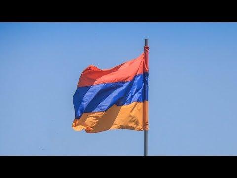 Пашинян призвал армянские диаспоры инвестировать в Армению