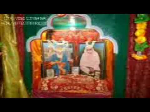 Tajuddin Baba Birthday Movie 2016  tajuddin baba songs