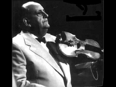Alfredo Campoli - Mon Bijou