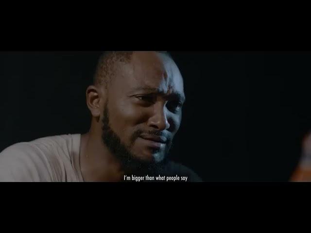 ADA EHI - Cheta | The Official Video