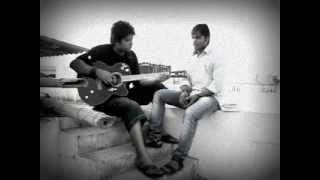 woh dekhne mein kaisi seedhi saadhi lagti( london paris new york)- Arjun and Avishek