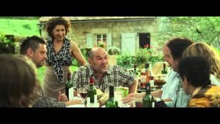 Vive la France   Gesprengt wird später    Trailer HD] Deuts
