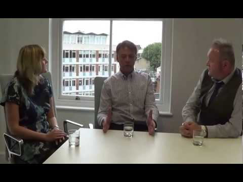 CIPD -- Recruitment Using Social Media -- a discussion