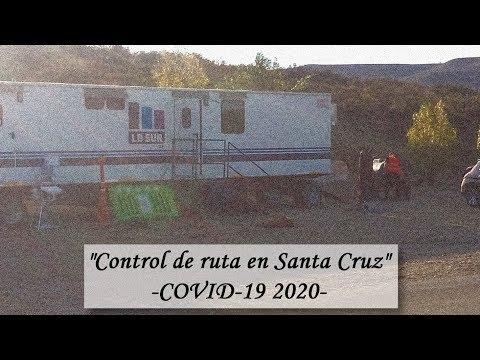 «control-de-ruta-en-santa-cruz--covid-19-cañadón-seco-2020-»
