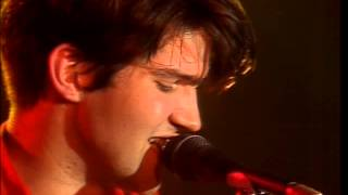 Lloyd Cole and the Commotions - (Live)