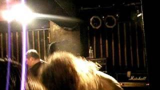 2011/05/03 @osaka Shinkagura 今まで観た数多くのライブの中でも、1,...