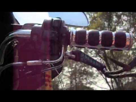 Laconia CM video