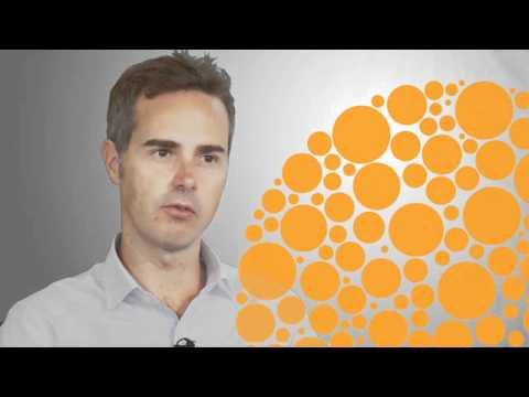 4 Principles of Marketing Strategy   Brian Tracy de YouTube · Alta definición · Duración:  24 minutos 49 segundos  · Más de 1.108.000 vistas · cargado el 18.09.2011 · cargado por Brian Tracy