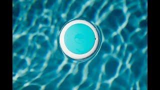 Inteligentný bazénový tester ONDILO ICO | coolberry.sk