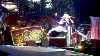 Baixar P!nk ''Funhouse'' at Sydney