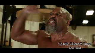 Charlie Zelenoff Calls Out Shannon Briggs! WOW!