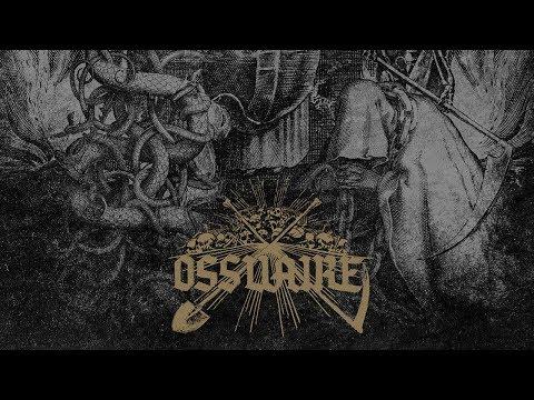 Ossuaire - Derniers Chants (Full Album)