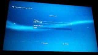 Hack Prestige Maj 1.10 CoD MW2