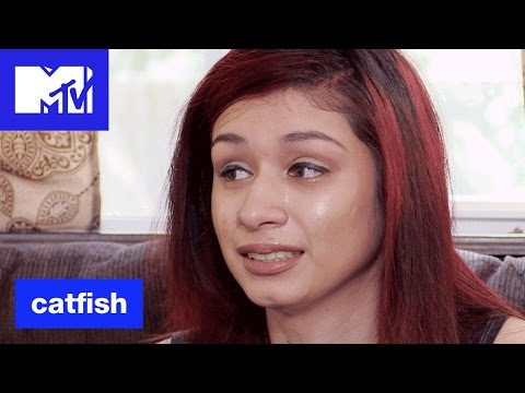 'Make Her a Better Person' Official Sneak Peek (Episode 3) | Catfish: The TV Show (Season 6) | MTV from YouTube · High Definition · Duration:  1 minutes 12 seconds  · 17,000+ views · uploaded on 3/7/2017 · uploaded by MTV