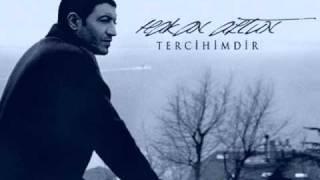Download Hakan Altun - Baska Ten Olmuyor   »¦« BedduamSn »¦« MP3 song and Music Video