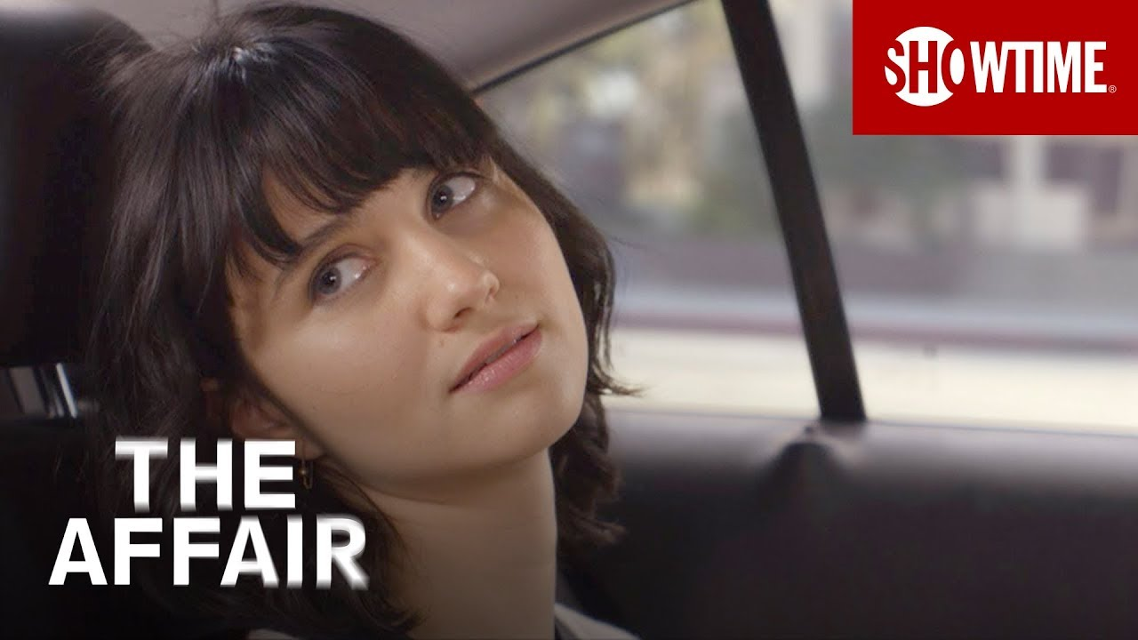 Download 'Not All Men Cheat' Ep. 2 Official Clip | The Affair | Season 5