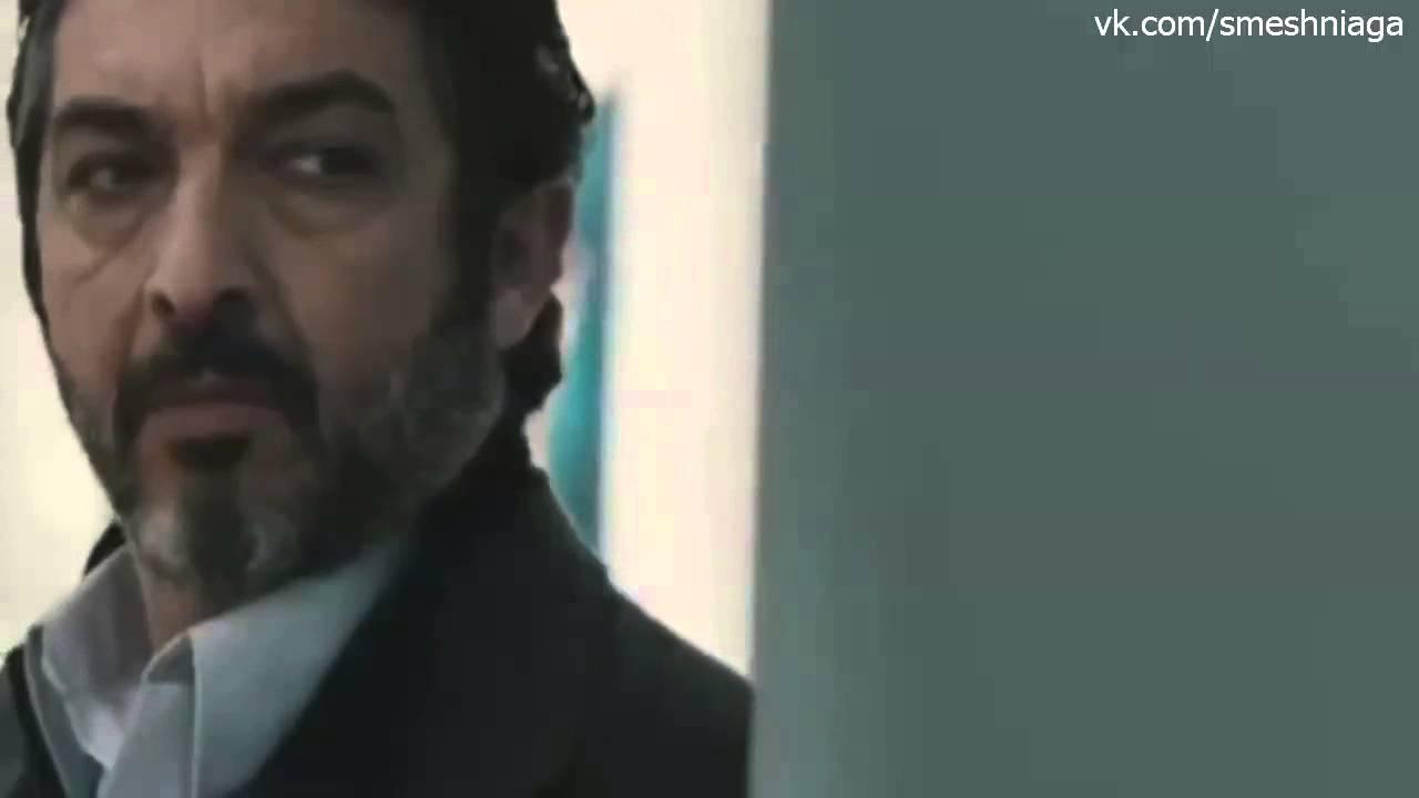 Диссертации на убийство фильм трейлер  Диссертации на убийство 2013 фильм трейлер