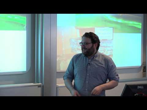 Introduction to Space Weather as a Hazard by Robert Wicks