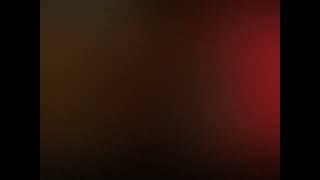 benim bu derdim ميرا تغني اغنية هذا هو همي مترجمة من مسلسل المد والجزر الجزء الاول