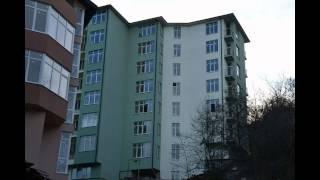ЖД на Макаренко Сочи официальный сайт