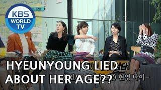 Haeyoung
