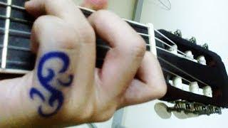 Đường về nhà - Zephyr (Guitar cover)