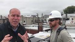 Local Solar Companies Trenton NJ 08601 +1-215-547-0603 Solar Companies Trenton NJ 08601