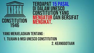 Video Project Kelompok 8: Hard Law & Soft Law