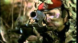 Power Force [True Vengeance] Opening [RTL]