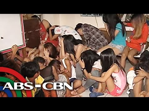 Bandila: Curfew sa 3 lungsod, ipinatitigil ng Korte Suprema
