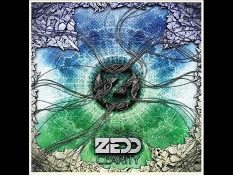 Zedd, Foxes - Clarity (Original Mix)