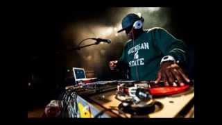 Danza Kuduro (funky dutch) By DJ FnD