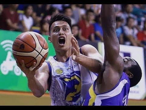Bogor Siliwangi vs Prawira Bandung - Full Game Highlights | December 14, 2018 | IBL 2018/19 Mp3