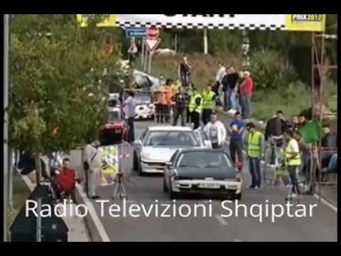 """Petrela Grand Prix"" DDA.avi"