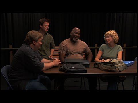 7th Street Theater  Season 2