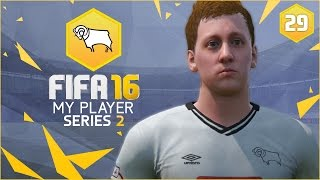 fifa 16   my player career mode s2 ep29 i want out of derby county
