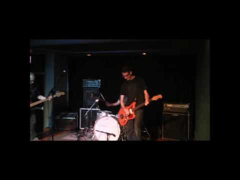 Rented Rooms Live at Township - Chicago, IL - 10-23-16