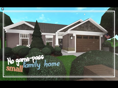 Roblox Bloxburg Houses Bloxburg House Ideas March 2021 What ur building is a bunch of stuff combined into what u call a modern mansion.i advice u to choose a type of house u wanna build and also,i find the structure for ur. roblox bloxburg houses bloxburg house