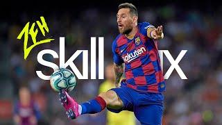 Best Football Skills 2019/20 - Volume #2