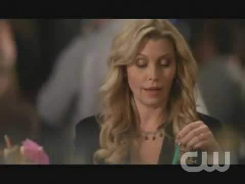 Supernatural Season 5  Episode 12 Swap Meat Clip 1