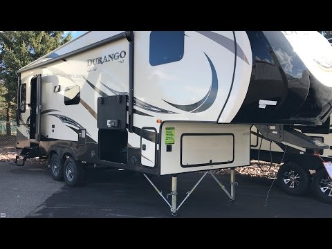 2018-durango-1500-259rdd-by-kz‐rv-–-stock-#17659