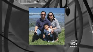 Visa Rejection Could Keep Dying San Jose Woman's Mother From Traveling To U.S.