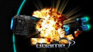OGame - космическая браузерная игра стратегия(Лучшие браузерные онлайн игры. Дальше можешь не искать! http://gamelendi.ru http://igrasetka.ru., 2014-04-26T19:33:13.000Z)