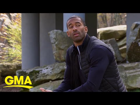 Matt-James-breaks-silence-on-Bachelor-racism-controversy-GMA