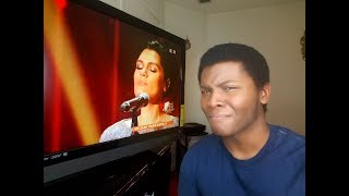 "Video JESSIE J - ""My Heart Will Go On"" Singer 2018 (REACTION) download MP3, 3GP, MP4, WEBM, AVI, FLV Mei 2018"