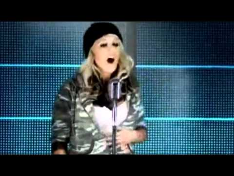 Cascada   Last Christmas Official Music Video   Video Dailymotion