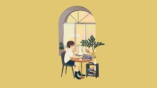 Coronavirus Safety: Chill Alone ~ Lofi Hip Hop / Jazzhop / Chillhop Mix  Study/sleep/homework Music