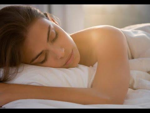 Musique Pour Dormir Profondément ✰ Musique Relaxante et Ondes Delta Pour le Sommeil ✰ 3 Heures