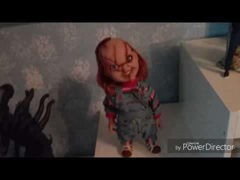 collection-masques-et-figurines-d'horreur